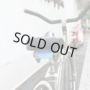 画像: Bicycle ライセンス プレート