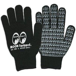 画像: MOON Equipped  Work Glove