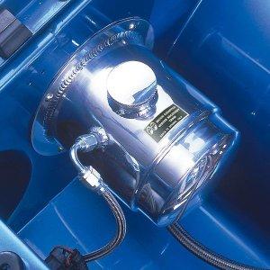 画像: MOON Water Recovery Tank 1.5L