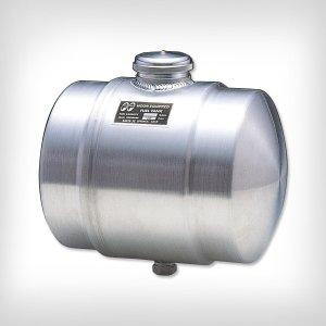 画像: 500 Series MOON Fuel Tank -Jr. Dragster-