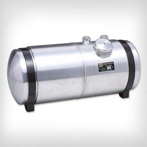 画像: 500 Series MOON Fuel Tank -Bonneville-