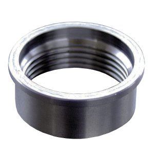 画像: Steel Bung Only