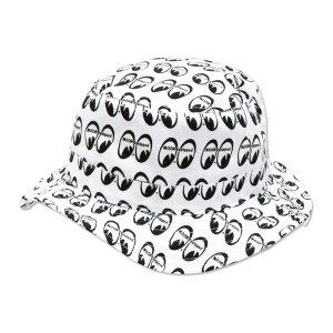 画像: MOON Equipped Bucket Hat