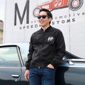画像: MOON Equipped モノ ジャケット