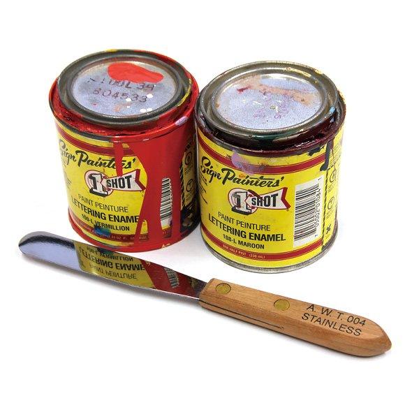 画像1: Paint Stick (1)