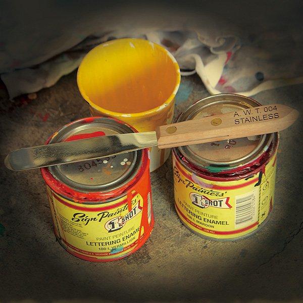 画像3: Paint Stick (3)