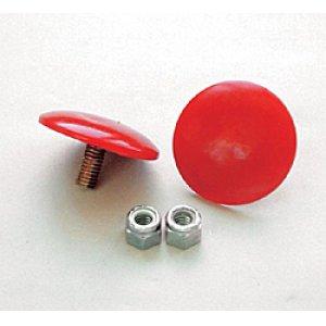 画像: プロセイン ボタンスタイル バンプストップ ウルトラ スィン