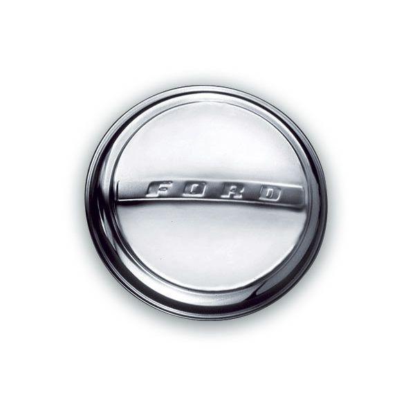 画像1: 47 フォード キャップ (1)