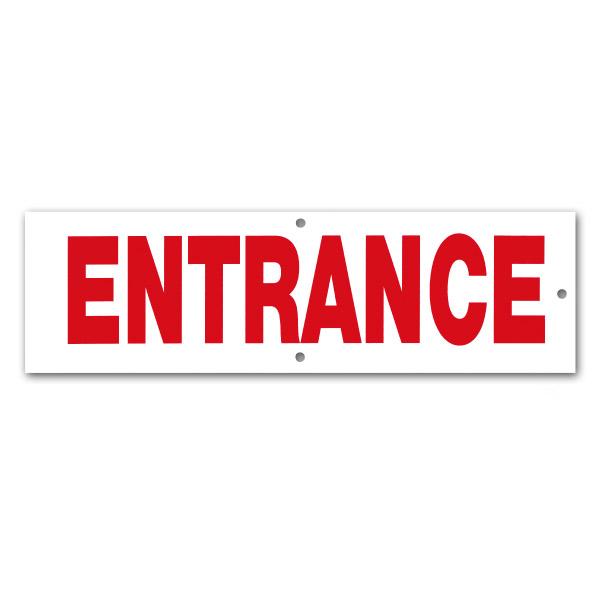 画像1: ENTRANCE (入口) (1)